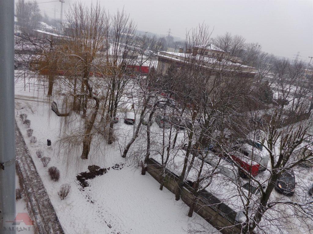 Mieszkanie dwupokojowe na sprzedaż Łódź, Bałuty, Żabieniec  43m2 Foto 5