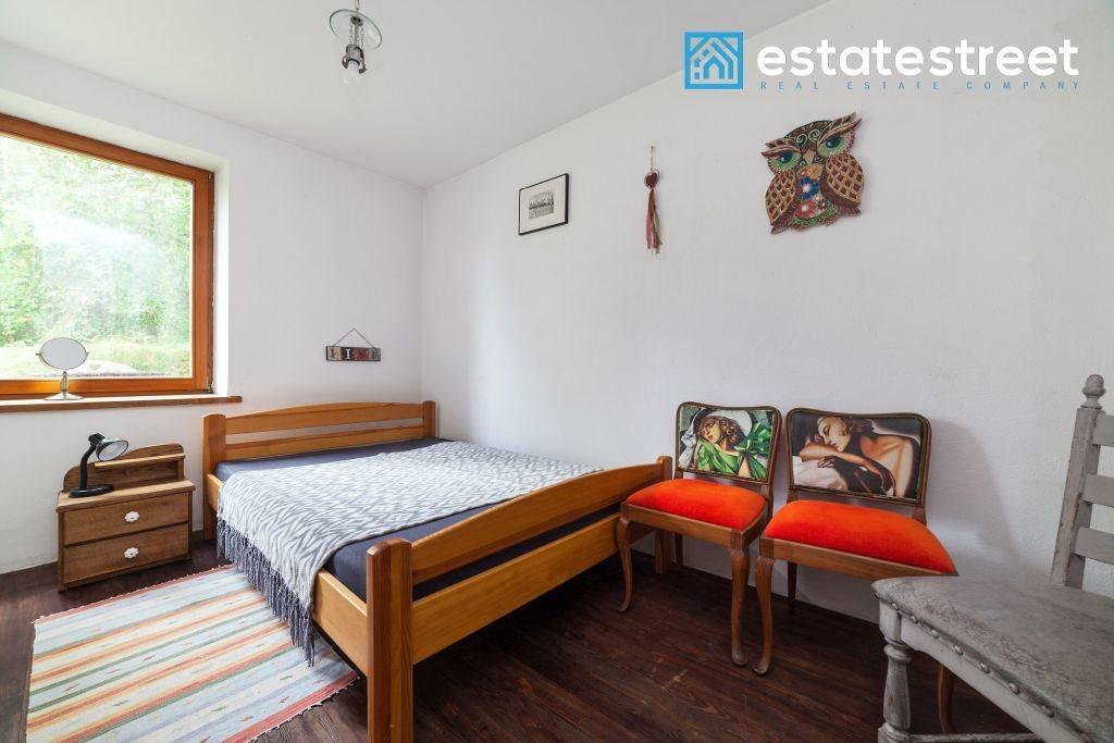 Dom na sprzedaż Olsztyn, Gutkowo, Cietrzewia  300m2 Foto 10