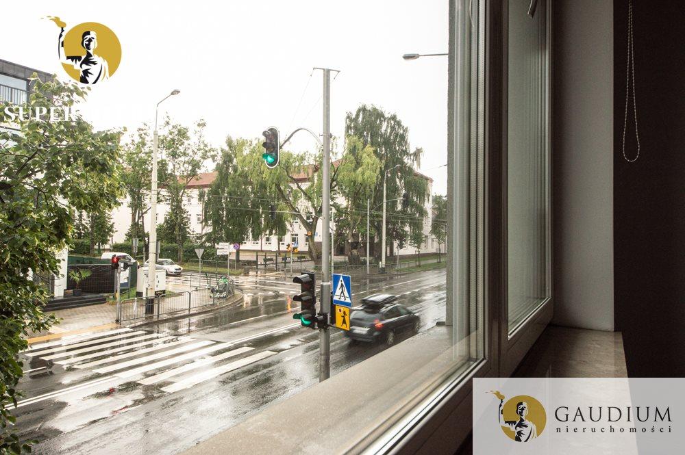 Lokal użytkowy na wynajem Gdynia, Orłowo, Wielkopolska  100m2 Foto 8