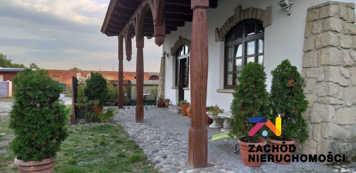 Dom na sprzedaż Biłgoraj  216m2 Foto 3