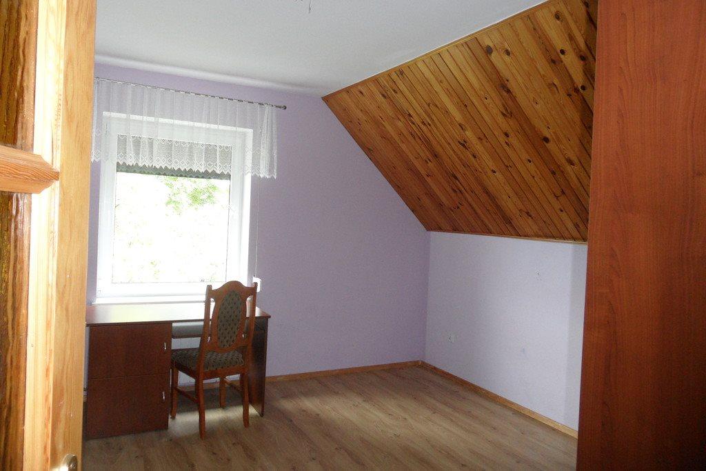 Dom na sprzedaż Nochowo  151m2 Foto 13