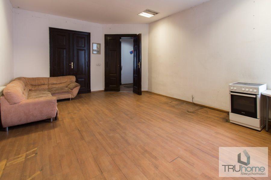 Mieszkanie czteropokojowe  na sprzedaż Katowice, Śródmieście  150m2 Foto 8