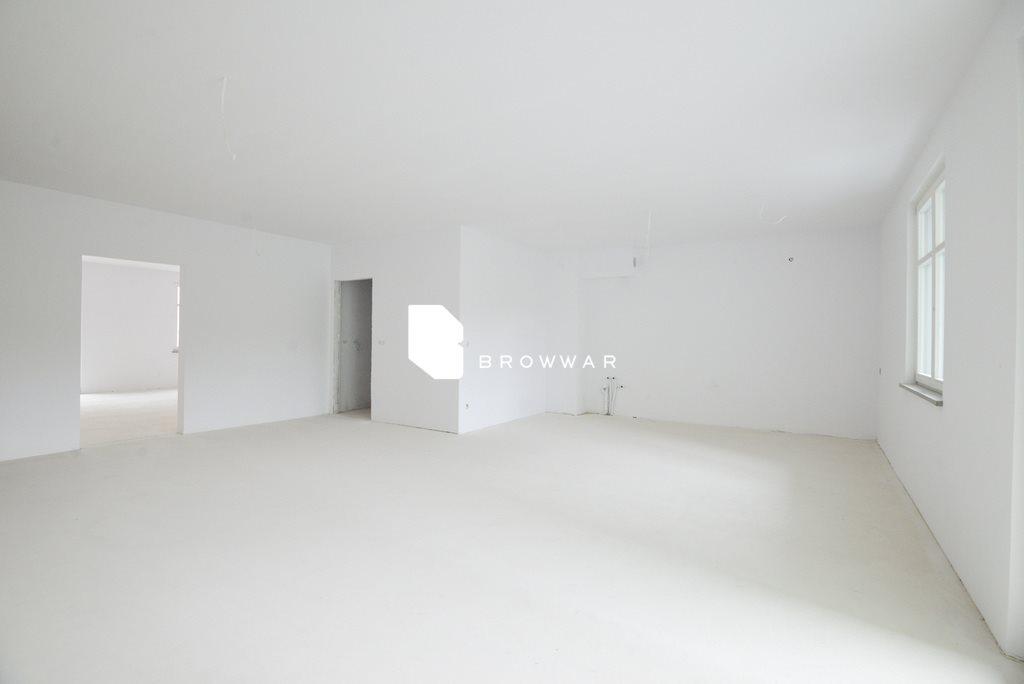 Mieszkanie trzypokojowe na sprzedaż Poznań, Jeżyce  121m2 Foto 3