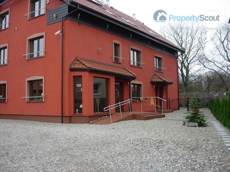 Dom na sprzedaż Kowale, HELIOSA  619m2 Foto 1