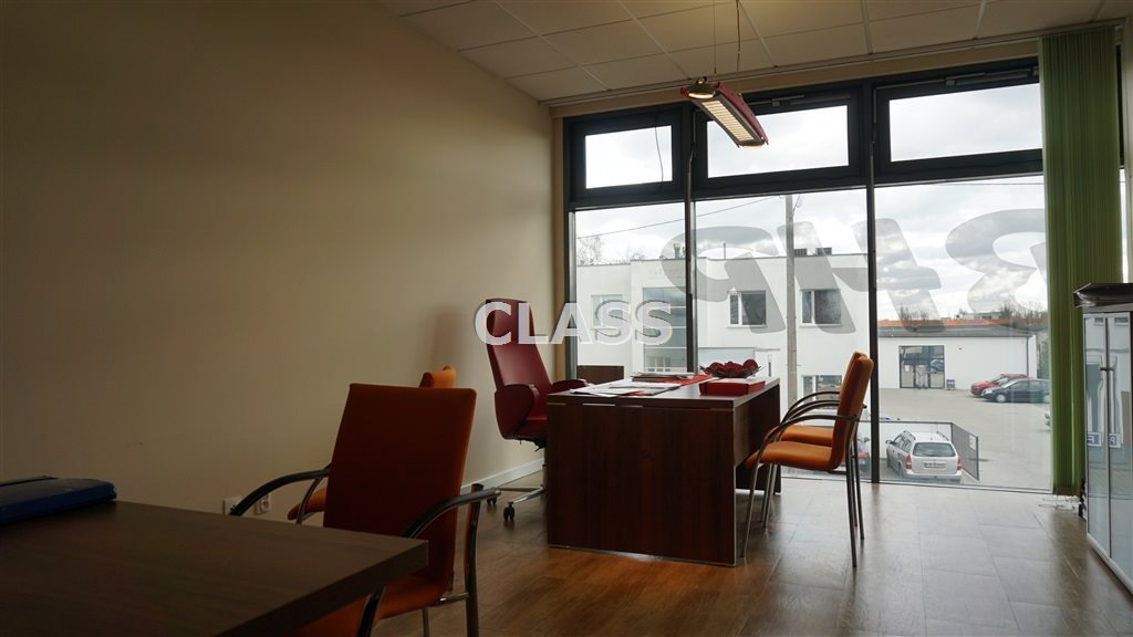 Lokal użytkowy na sprzedaż Bydgoszcz, Bartodzieje  300m2 Foto 2