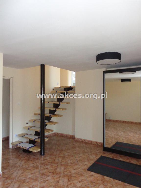 Dom na wynajem Piaseczno, Centrum  250m2 Foto 7