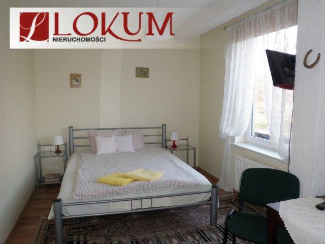 Lokal użytkowy na sprzedaż Gdańsk, Orunia, Gościnna  631m2 Foto 4