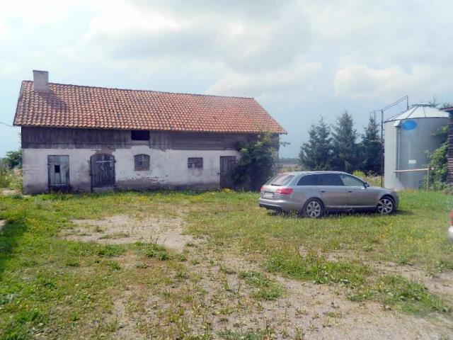 Dom na sprzedaż Czerwony Dwór, Czerwony Dwór  100m2 Foto 12