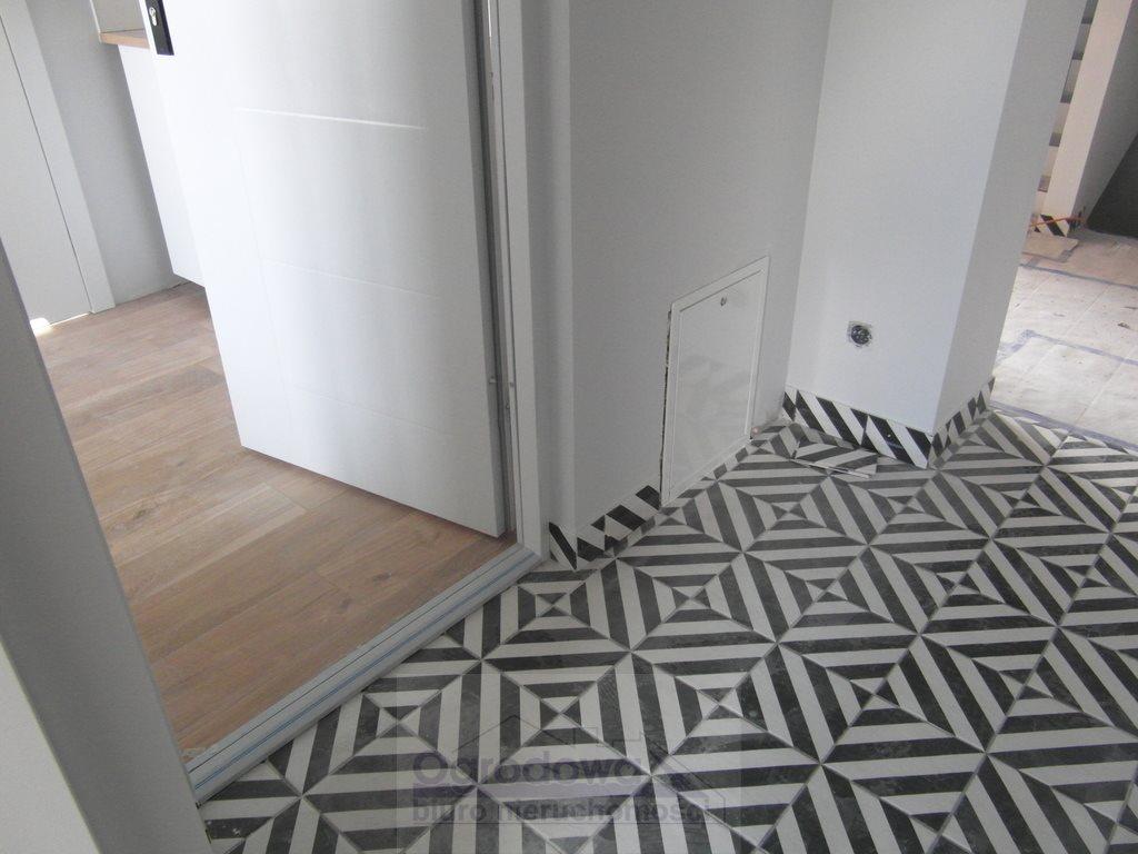 Dom na sprzedaż Warszawa, Praga-Południe, Grochów  470m2 Foto 3