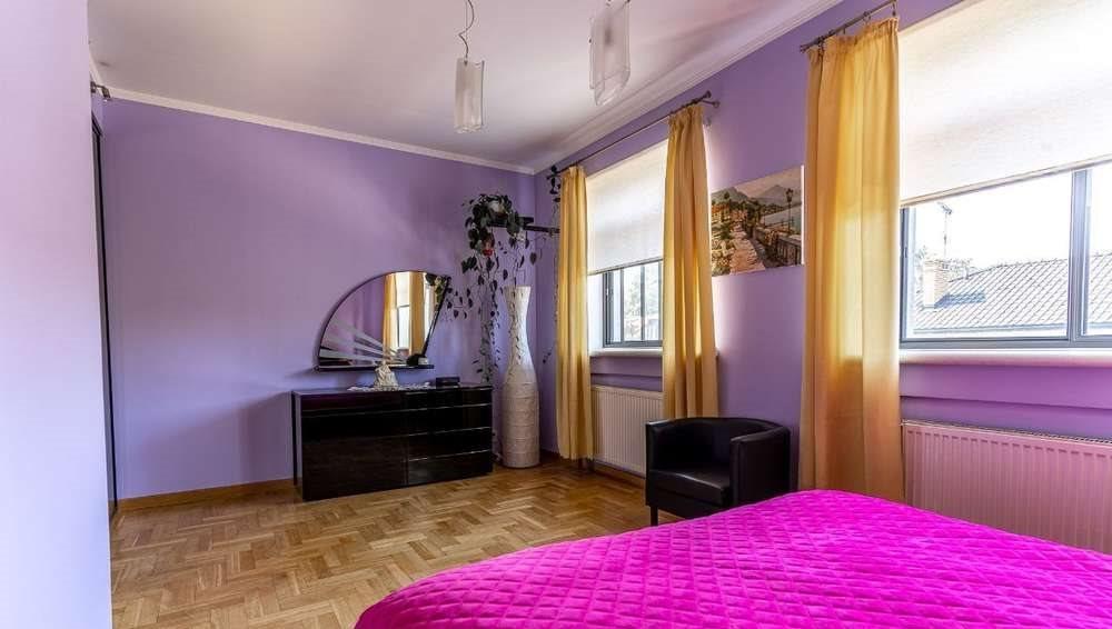 Dom na sprzedaż Warszawa, Bemowo, Bemowo  300m2 Foto 7