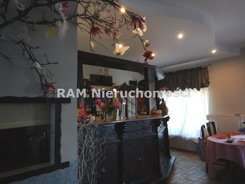 Lokal użytkowy na sprzedaż Głogów  495m2 Foto 5