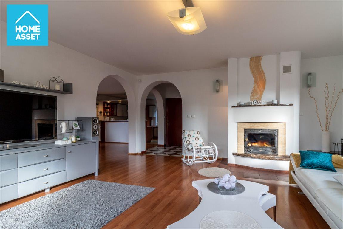 Sprzedam dom : Żyrardów Kuklówka Zarzeczna , 152 m2