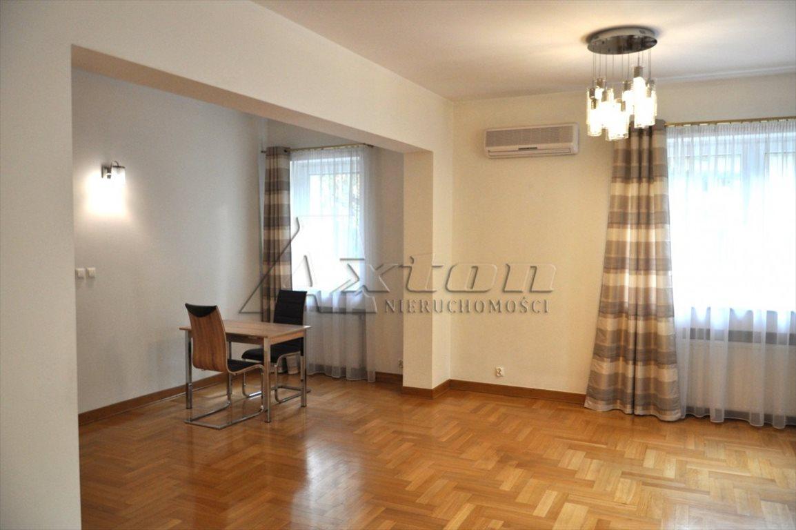 Dom na sprzedaż Warszawa, Wilanów, Janczarów  450m2 Foto 5