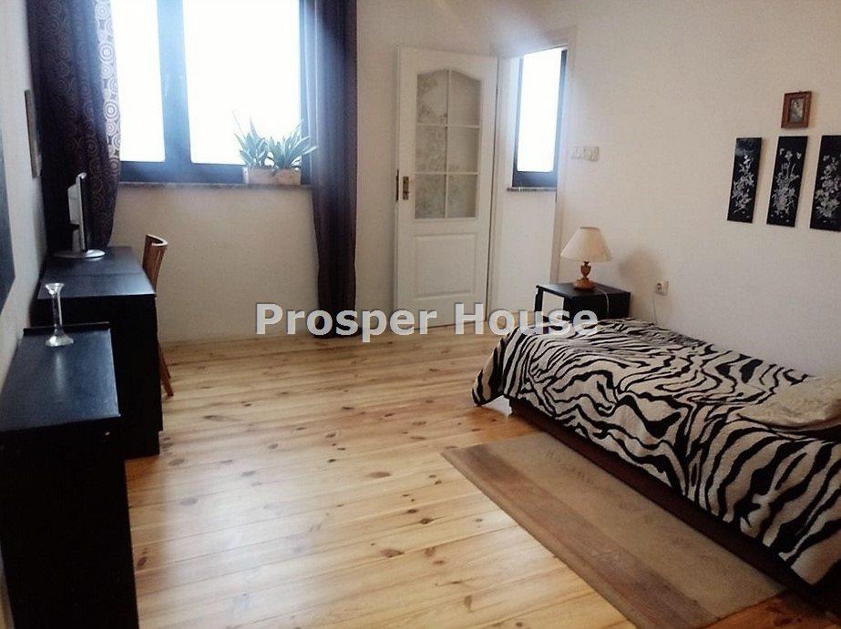 Mieszkanie na sprzedaż Warszawa, Śródmieście, Powiśle, Górnośląska  101m2 Foto 10