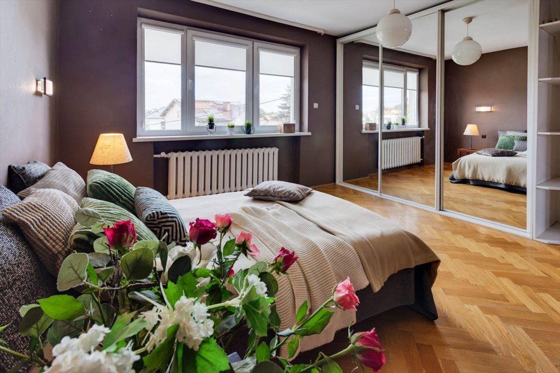 Dom na sprzedaż Ząbki, ks. Konstantego Budkiewicza  269m2 Foto 11