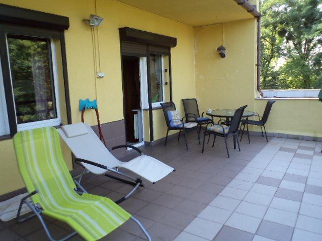 Dom na sprzedaż Łódź, Stoki, Stoki  315m2 Foto 5