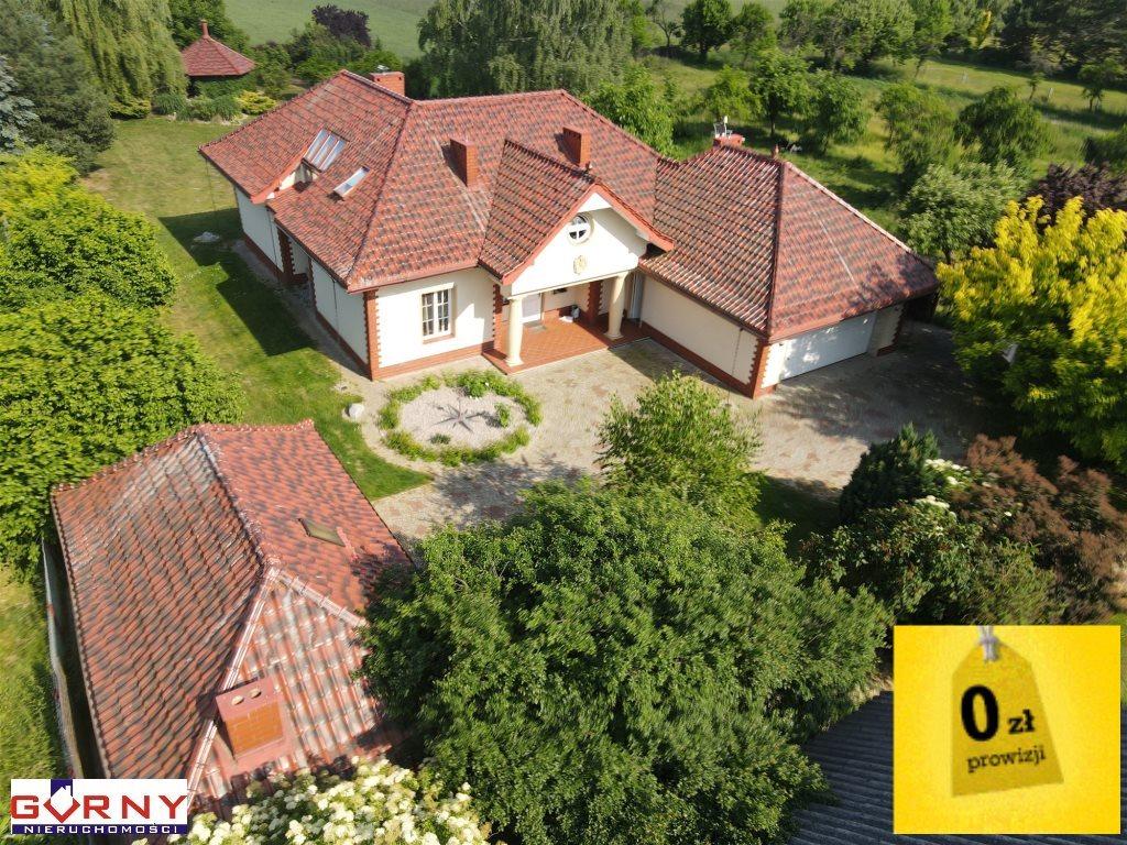 Dom na sprzedaż Koło  292m2 Foto 2