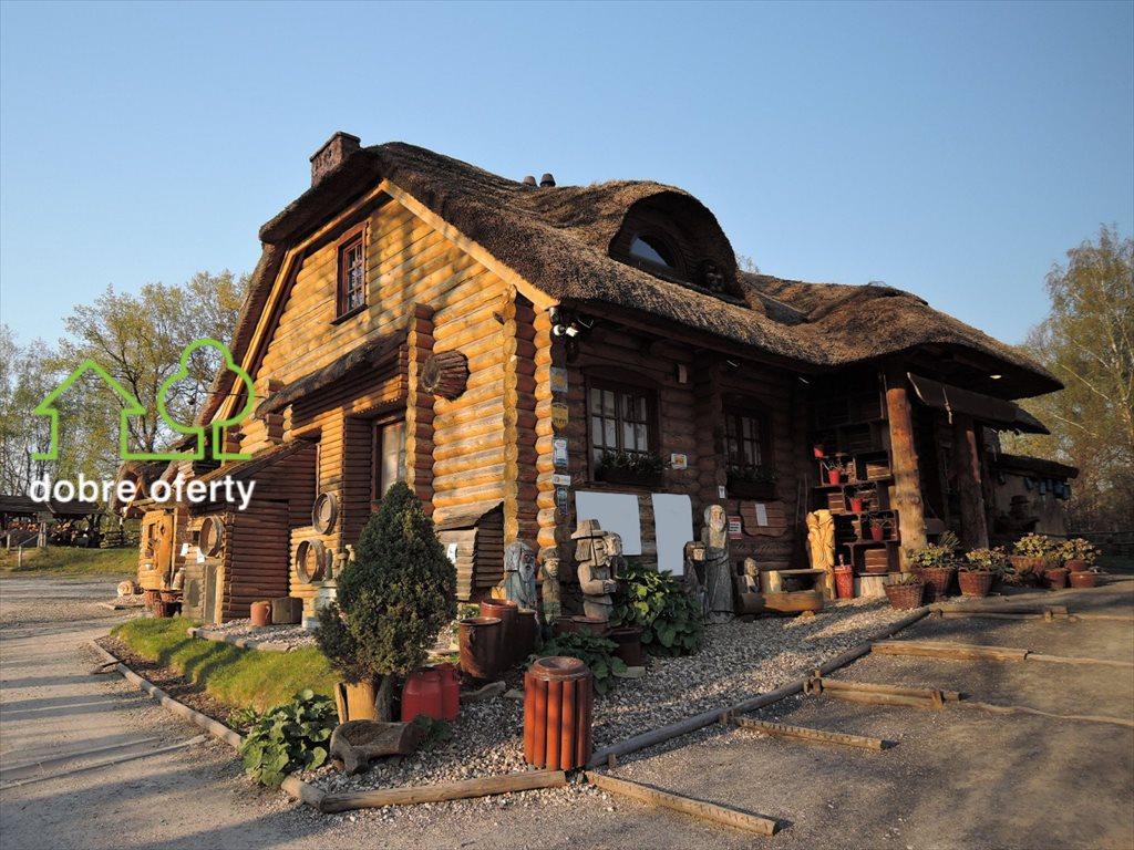 Lokal użytkowy na sprzedaż Bolesławiec  230m2 Foto 1