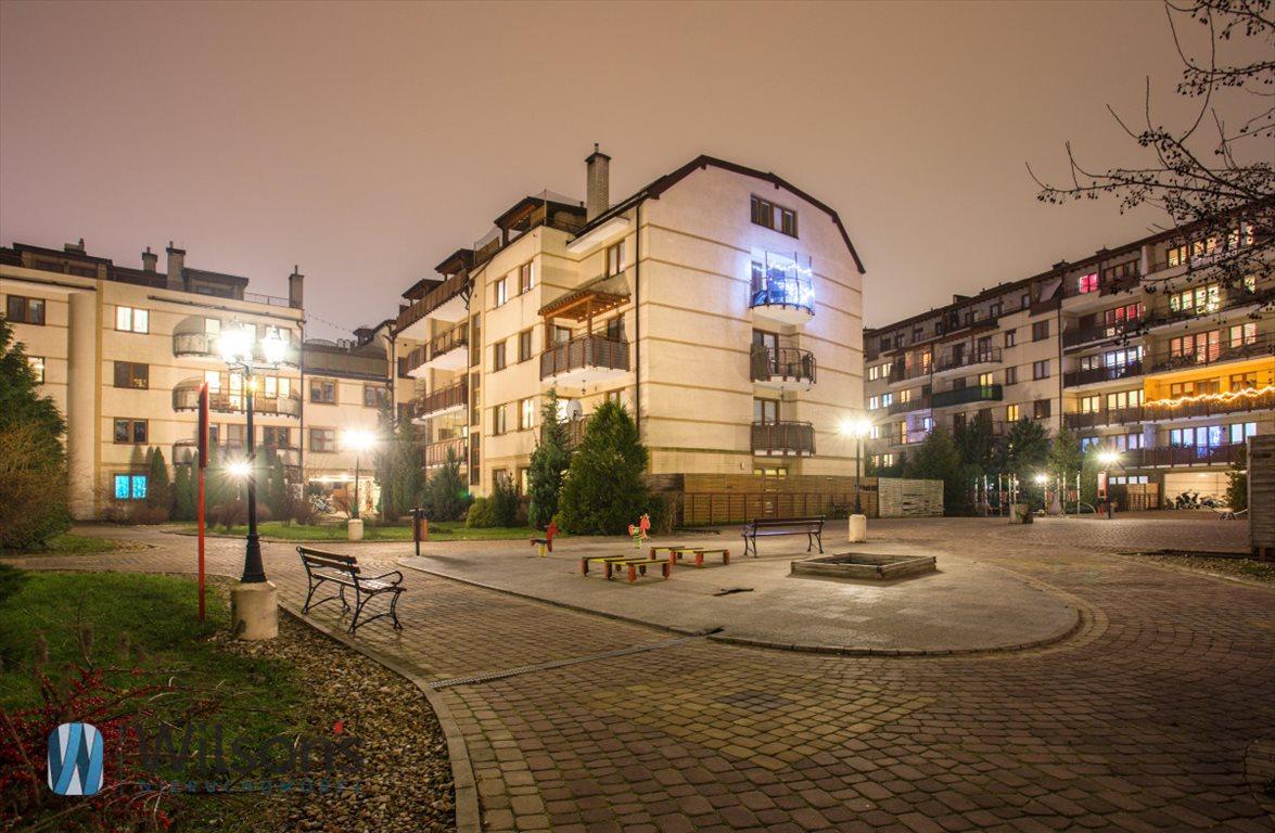 Mieszkanie trzypokojowe na sprzedaż Warszawa, Włochy, ks. Juliana Chrościckiego  62m2 Foto 11
