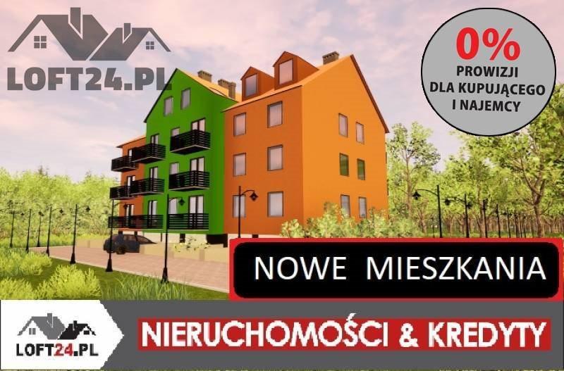 Mieszkanie trzypokojowe na sprzedaż Lubin, os.Kochanowskiego, Kochanowskiego  74m2 Foto 4