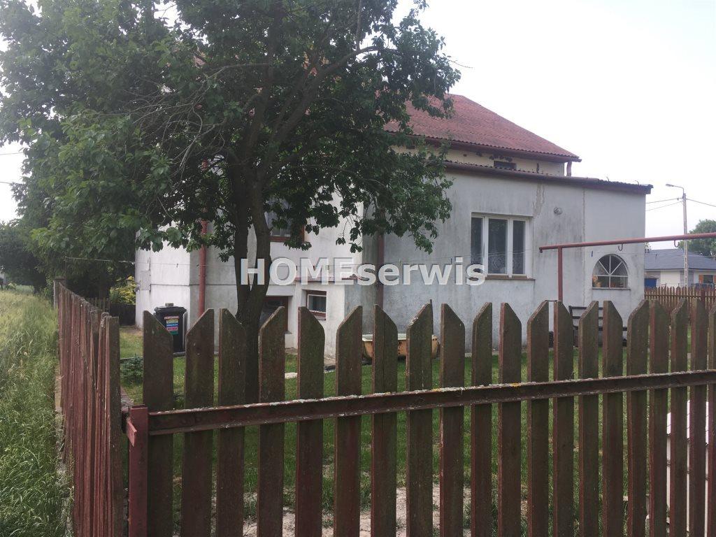 Dom na sprzedaż Adamów  120m2 Foto 8