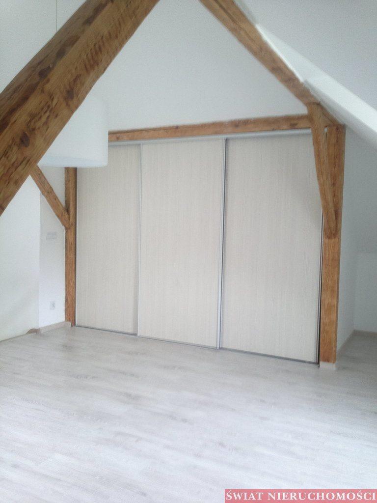 Dom na sprzedaż Sobótka  100m2 Foto 8