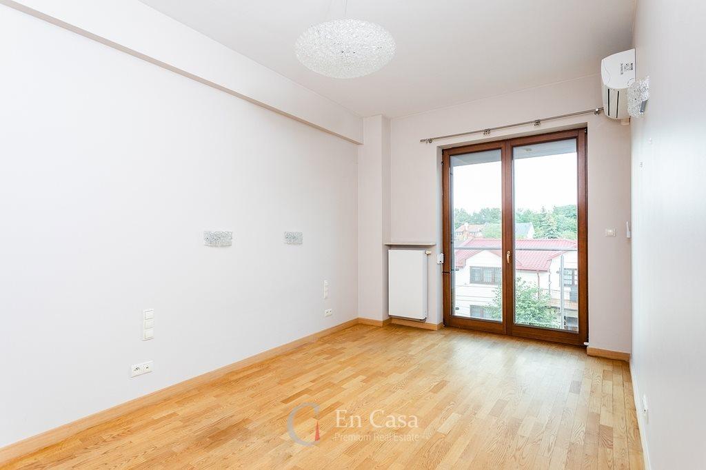 Mieszkanie na sprzedaż Warszawa, Wilanów, Janczarów  190m2 Foto 9