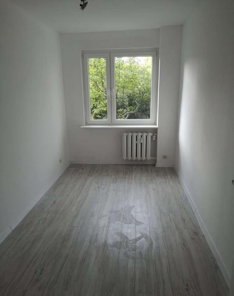 Mieszkanie czteropokojowe  na sprzedaż Szczecin, bukowe, Seledynowa  64m2 Foto 3