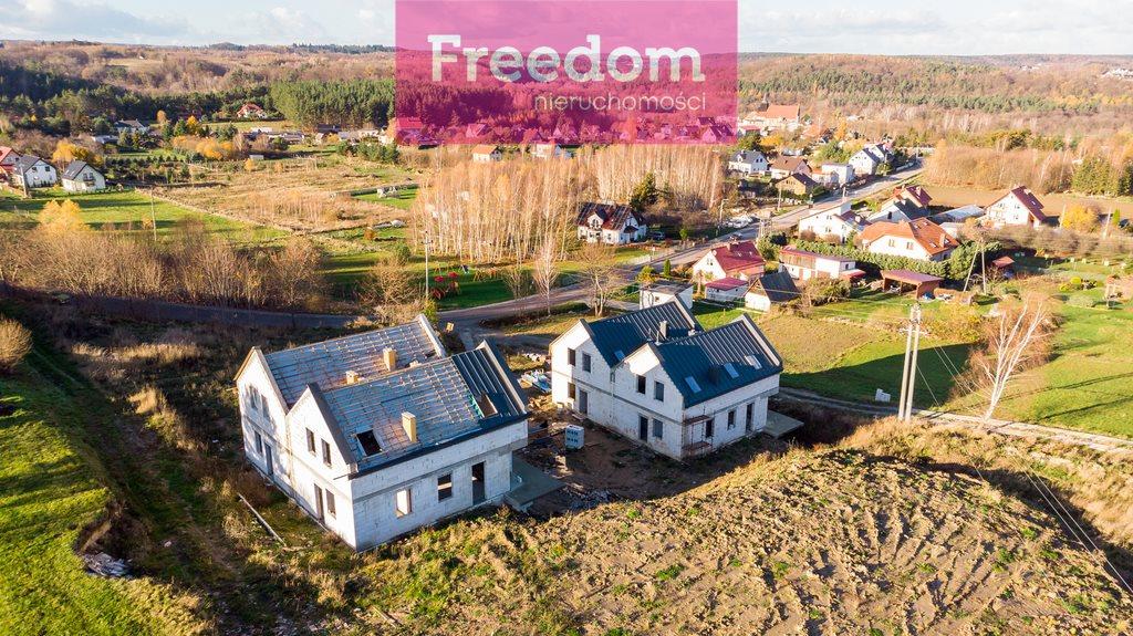Dom na sprzedaż Pręgowo Dolne  183m2 Foto 7