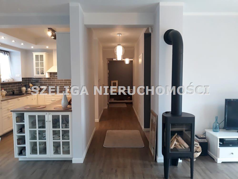 Dom na sprzedaż Gliwice, Żerniki, ŻERNIKI, NOWY, LUKSUSOWY DOM  144m2 Foto 3