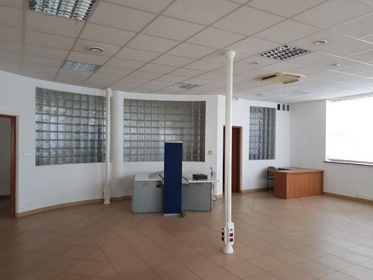 Lokal użytkowy na wynajem Opatówek  317m2 Foto 2