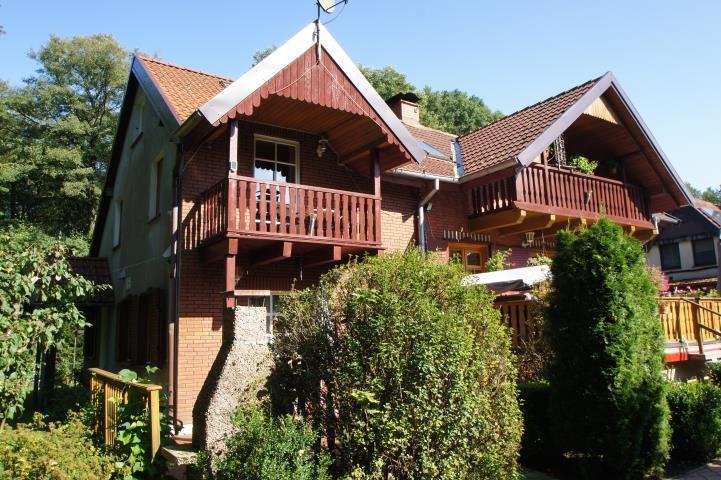 Dom na sprzedaż Kolonia Rybacka  280m2 Foto 3