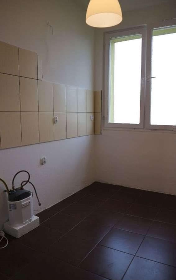 Mieszkanie trzypokojowe na sprzedaż Chorzów, os. irys  56m2 Foto 6