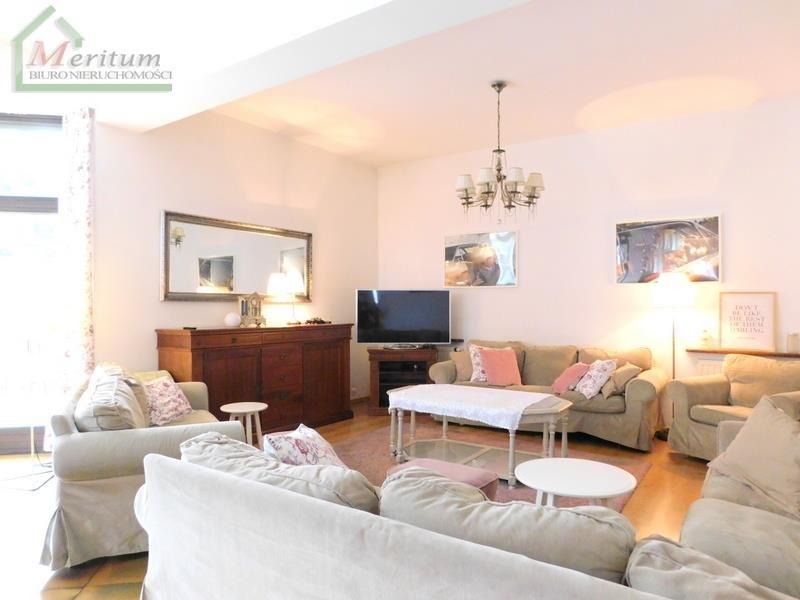 Dom na sprzedaż Nowy Sącz  328m2 Foto 7