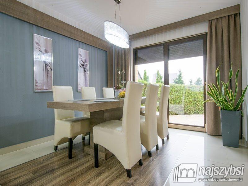 Dom na sprzedaż Połczyn Zdrój, obrzeża  155m2 Foto 6