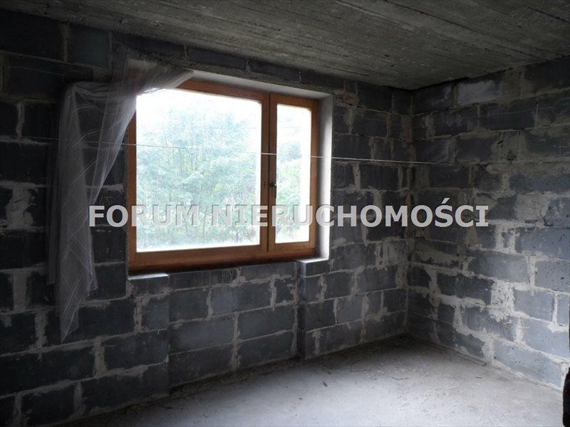 Dom na sprzedaż Kobiernice  220m2 Foto 6