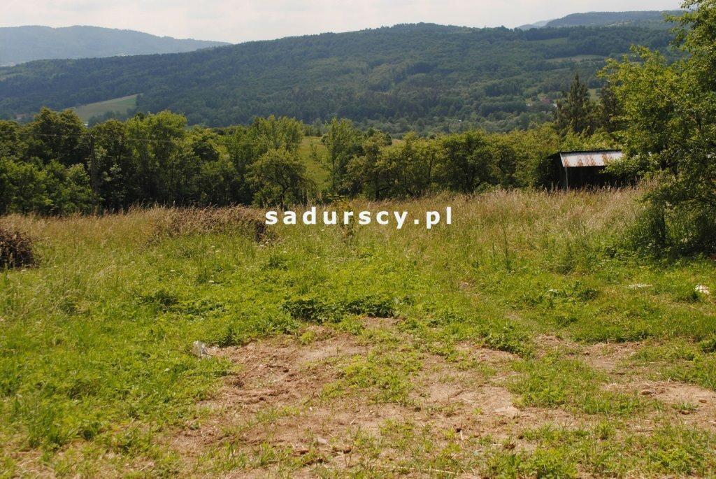 Działka budowlana na sprzedaż Zbydniów  4200m2 Foto 7