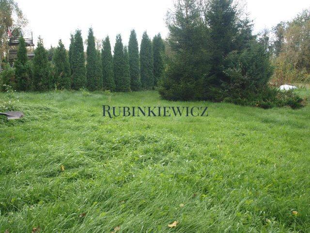 Działka rolna na sprzedaż Konstancin-Jeziorna  3700m2 Foto 6