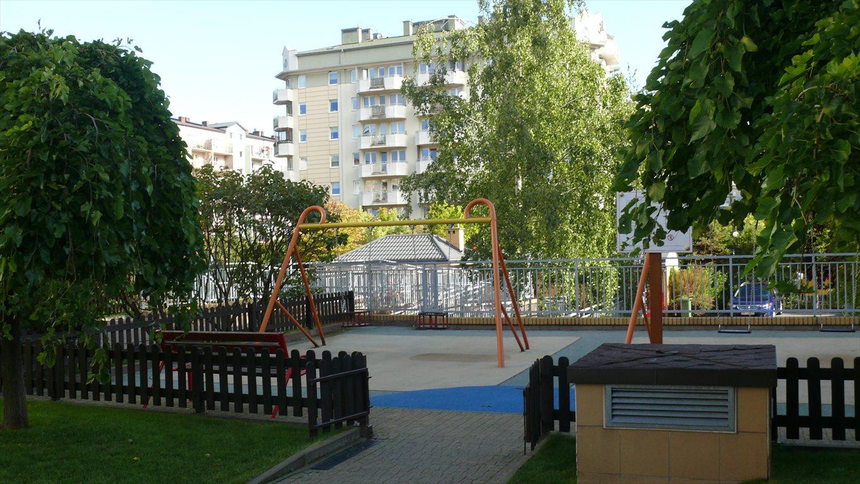 Mieszkanie dwupokojowe na sprzedaż Warszawa, Ursus, Skorosze, Chełmońskiego 8  59m2 Foto 17