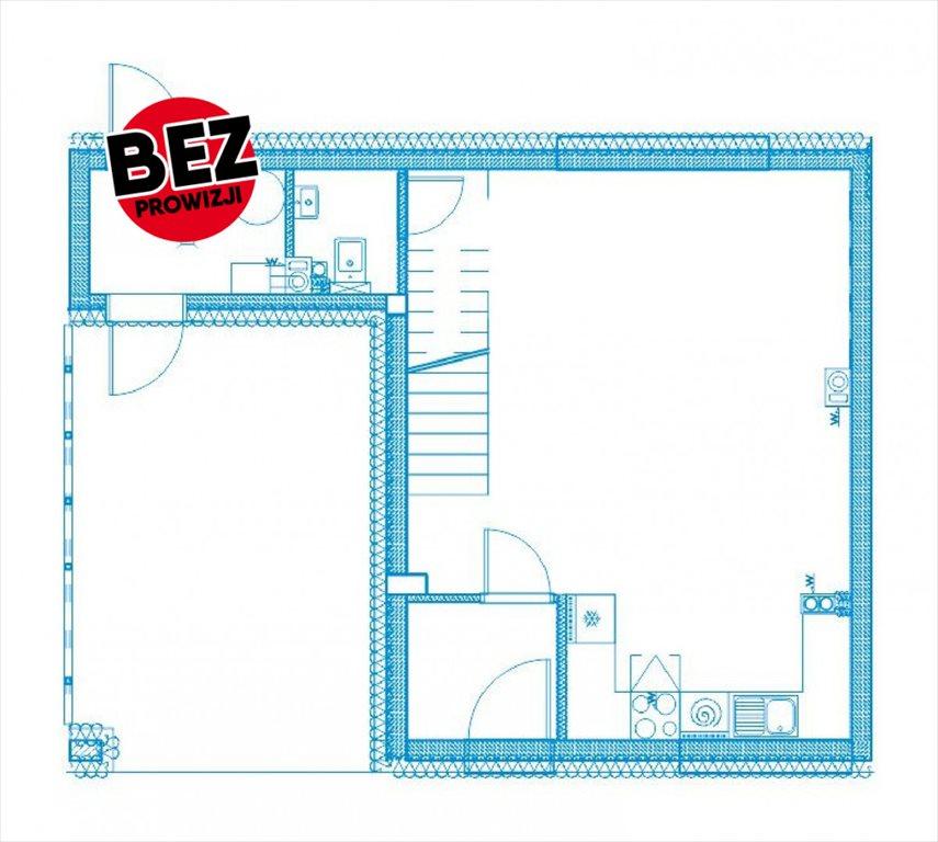 Dom na sprzedaż Gdańsk  152m2 Foto 4