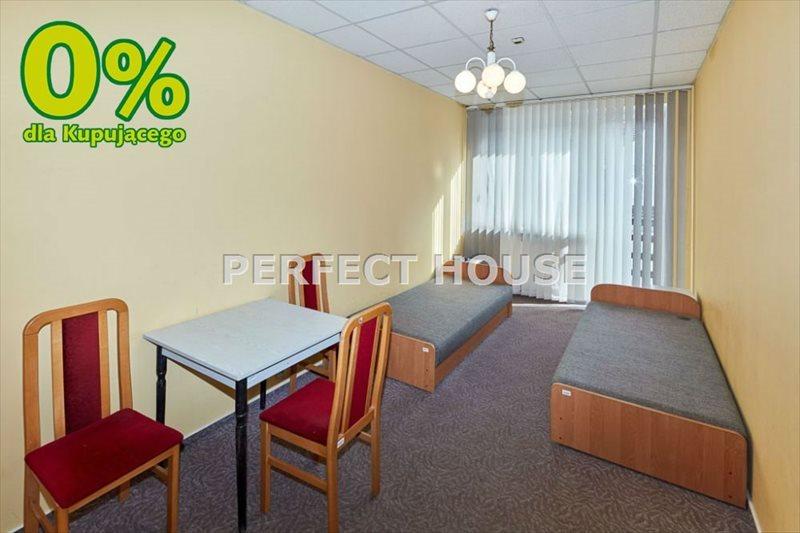 Lokal użytkowy na sprzedaż Lądek-Zdrój  1262m2 Foto 9