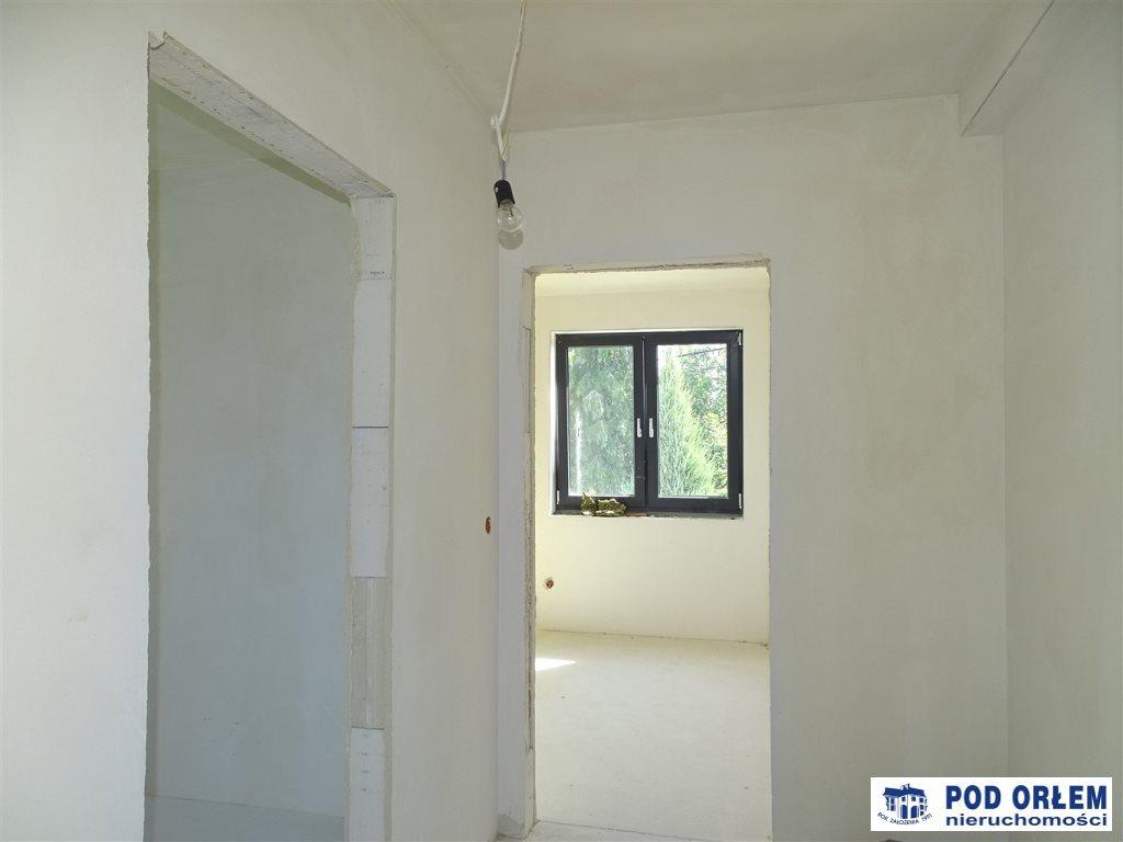 Mieszkanie czteropokojowe  na sprzedaż Bielsko-Biała, Olszówka Dolna  92m2 Foto 5
