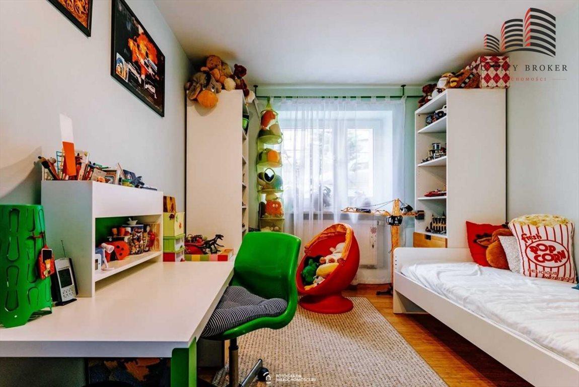 Mieszkanie na sprzedaż Lublin, Sławinek  118m2 Foto 5
