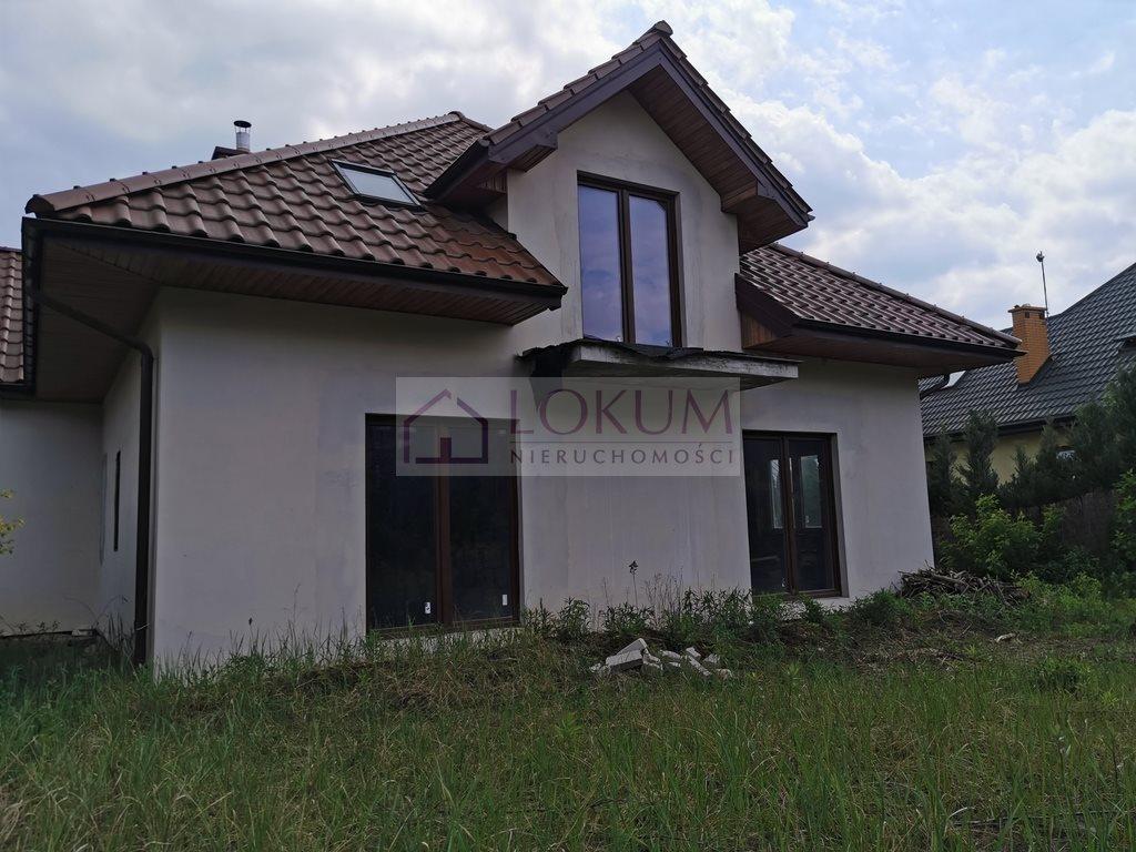 Dom na sprzedaż Lublin, Szerokie  300m2 Foto 3