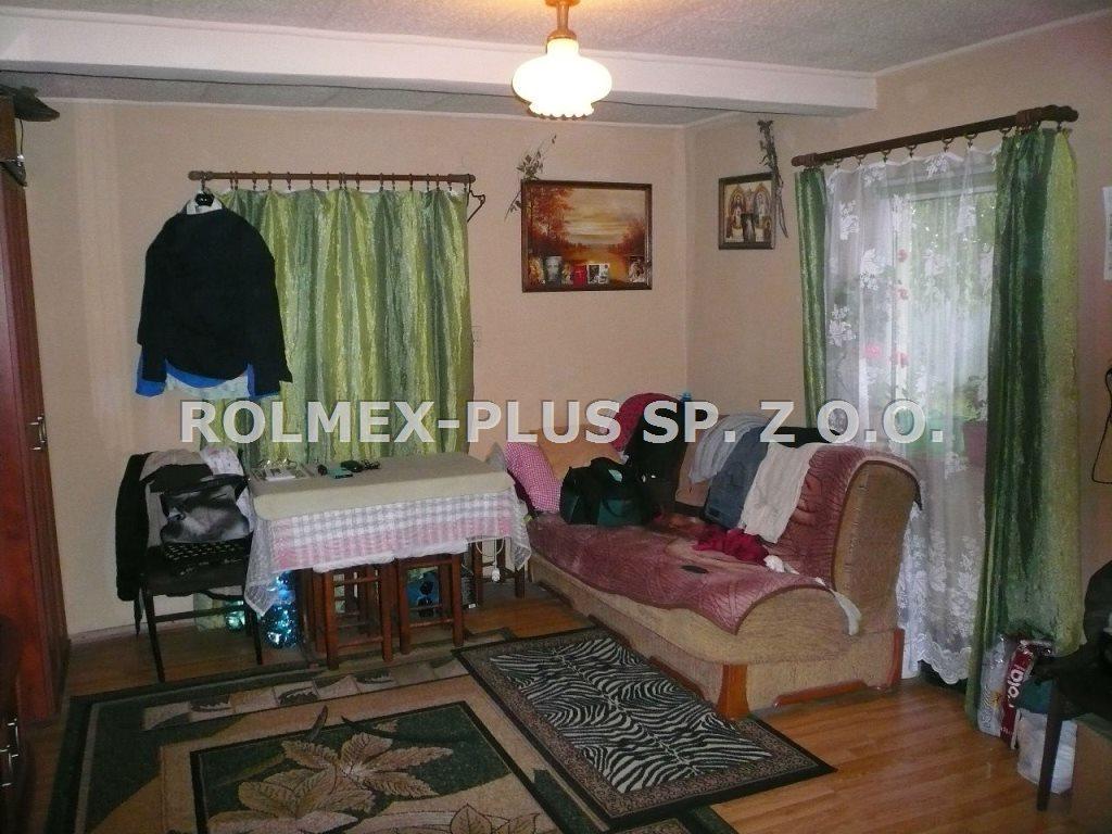 Dom na sprzedaż Garbów  50m2 Foto 2