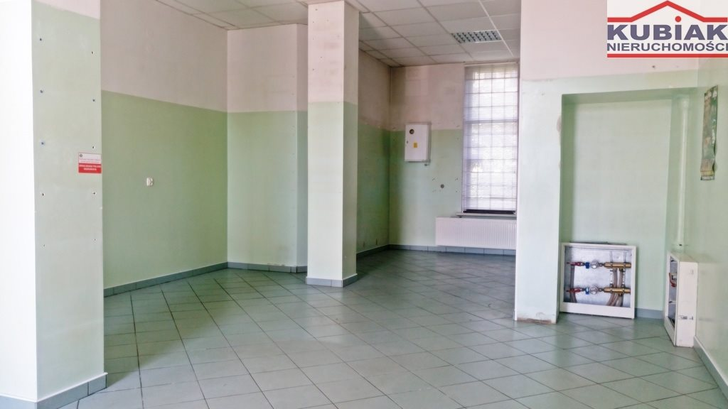 Lokal użytkowy na sprzedaż Piastów  47m2 Foto 4