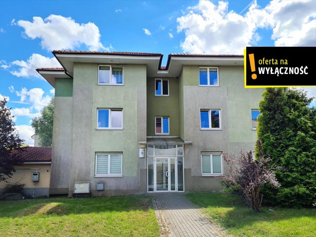 Dom na sprzedaż Kowale, Heliosa  373m2 Foto 4