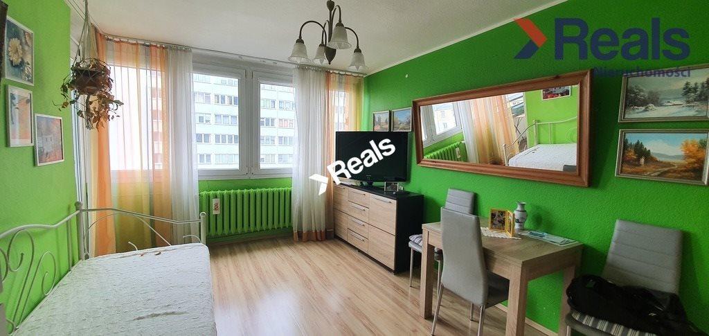 Mieszkanie dwupokojowe na sprzedaż Warszawa, Śródmieście, Bagno  34m2 Foto 3
