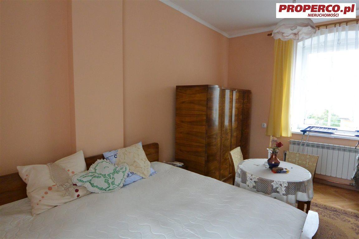 Mieszkanie na sprzedaż Jędrzejów  571m2 Foto 7