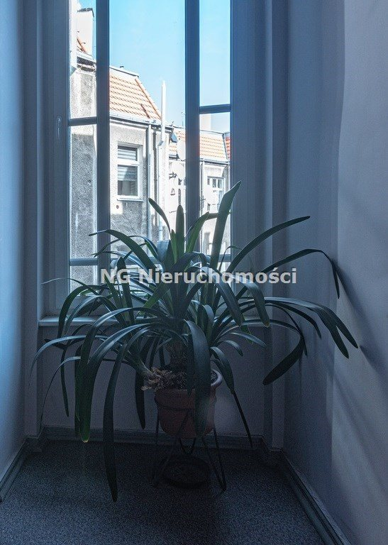 Mieszkanie trzypokojowe na sprzedaż Szczecin, Turzyn, Bolesława Krzywoustego  80m2 Foto 7